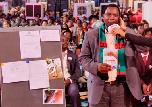 pastor-mowa-kamwi-from-zambia