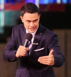 EL EVANGELISTA JUSTIN