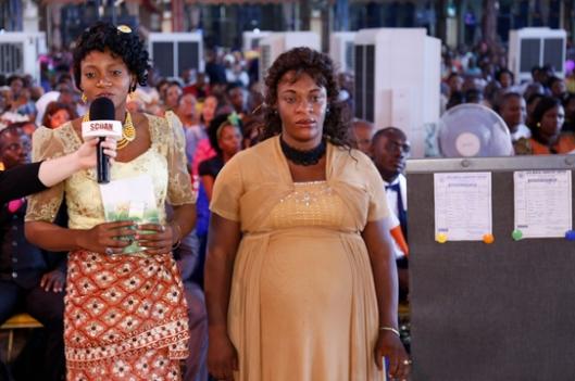 miss-chiazoka-chukwuma-sister
