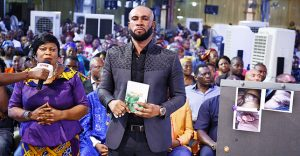 prince-obaerechi-monday-deliverance-1-300x156